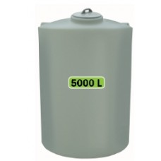 Xpress Water Tank 5000L