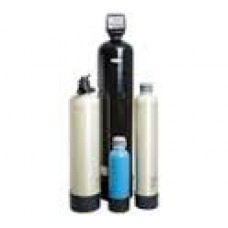 Manual Sand Filter flow up to 25lpm