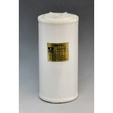 "10"" Big Polypleated Filter Cartridge 0.1µ"
