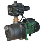 Dab Jtcom House Pump 62MPC